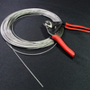 1x12 Stainless Steel Control Wire